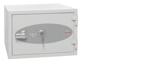Phoenix Titan FS1302K Size 2 Fire & Security Safe with Key Lock