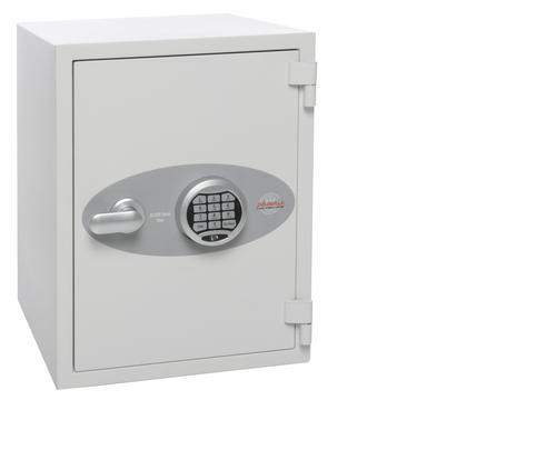 Phoenix Titan FS1303E Size 3 Fire & Security Safe with Electronic Lock