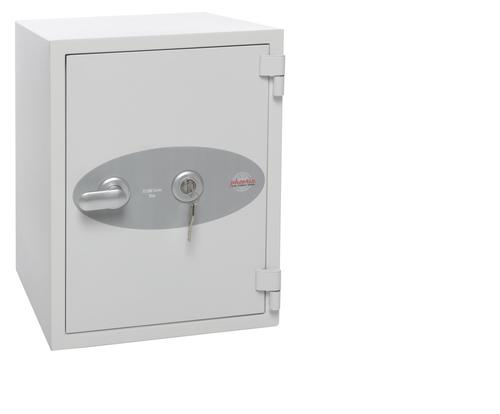 Phoenix Titan FS1303K Size 3 Fire & Security Safe with Key Lock