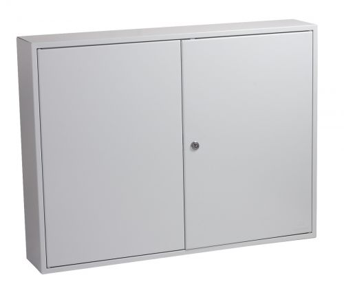 Phoenix KC0606K 400 Hook Commercial Key Cabinet