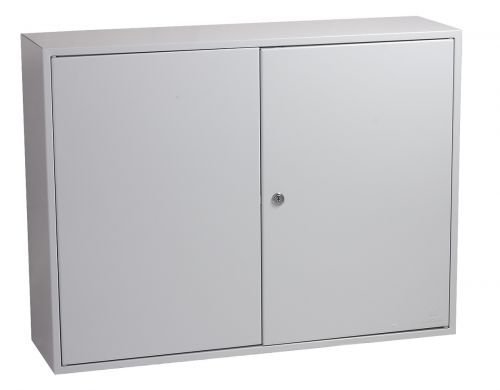 Phoenix Commercial Key Cabinet 600 Hook with Key Lock.