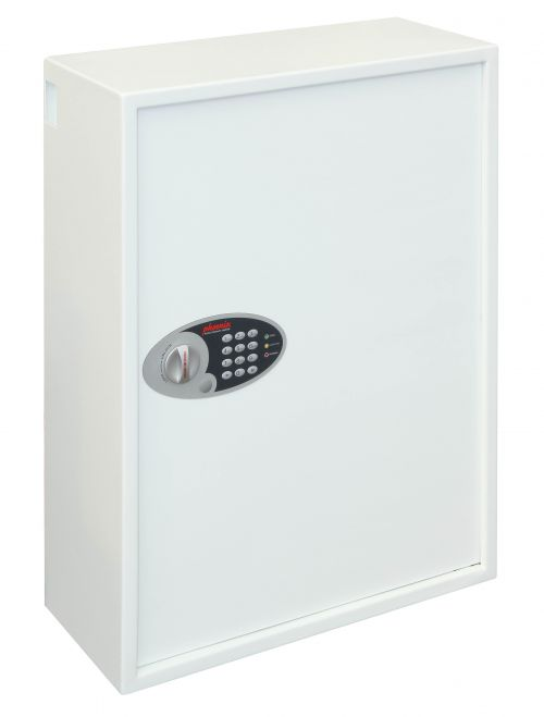 Phoenix Cygnus Key Deposit Safe Electronic Lock 700 Hook KS0036E
