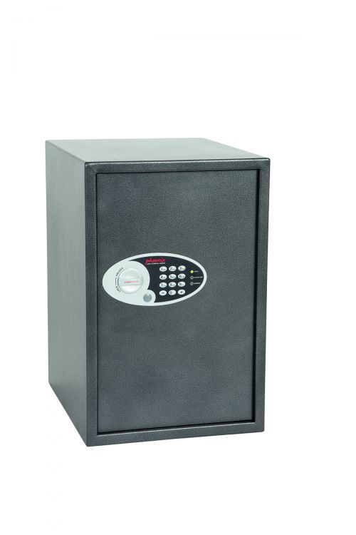 Phoenix Home and Office Security Safe Size 5 SS0805E