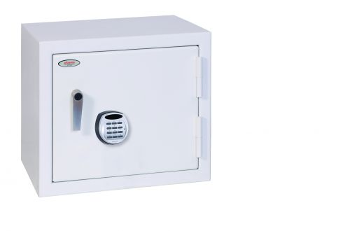 Phoenix SecurStore SS1161E Size 1 Security Safe with Electronic Lock