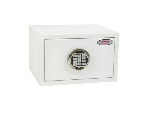 Phoenix Fortress Size 1 S2 Security Safe Electrnic Lock