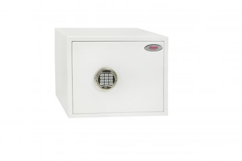 Phoenix Fortress Size 2 S2 Security Safe Electrnic Lock