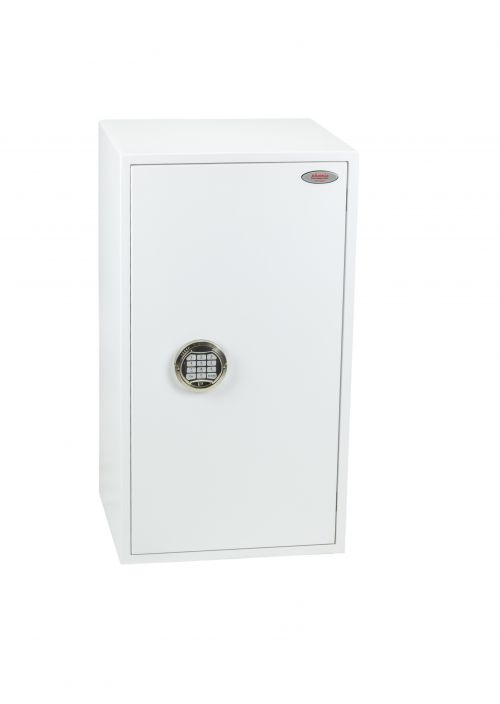 Phoenix Fortress Size 4 S2 Security Safe Electrnic Lock