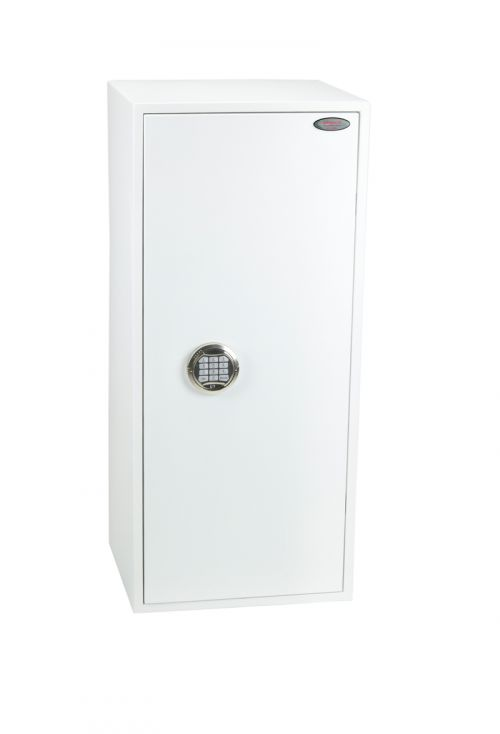 Phoenix Fortress Size 5 S2 Security Safe Electrnic Lock