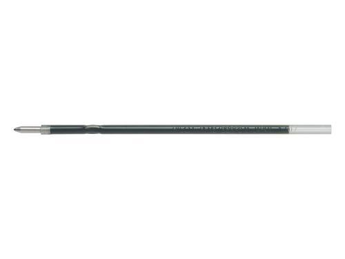 Pilot Ballpoint Refill for B2P Ballpoint Pens Black (Pack 12)