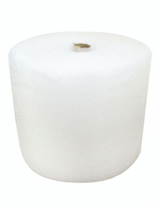 Small Bubble Wrap Rolls 750mm x 100m (Pack 2) Code SB75100