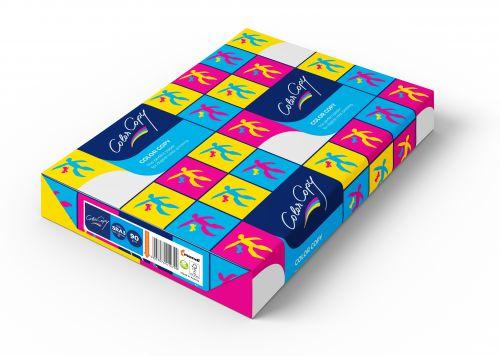 Color Copy FSC SRA3 90gsm White Paper (Box 2000) Code COLS390