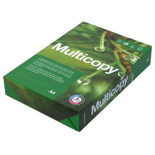 Multicopy Original FSC A4 115gsm White Paper (Box 2000) Code MCO21115
