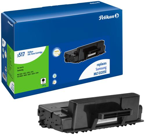 Pelikan Laser Toner replaces Samsung MLT-D205E Black