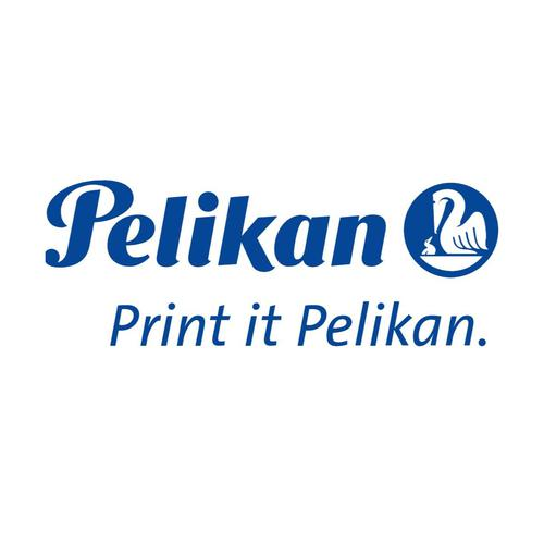 Pelikan Ink Cartridge replaces Epson 24XL Multi-Pack (T2438) B/C/M/Y/LC/LM