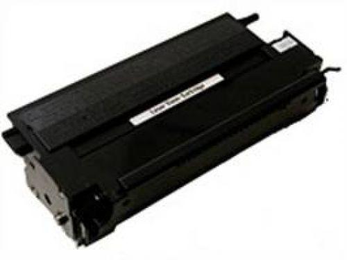 Ricoh 1240 Fax Toner Cassette (Black) for 1400L