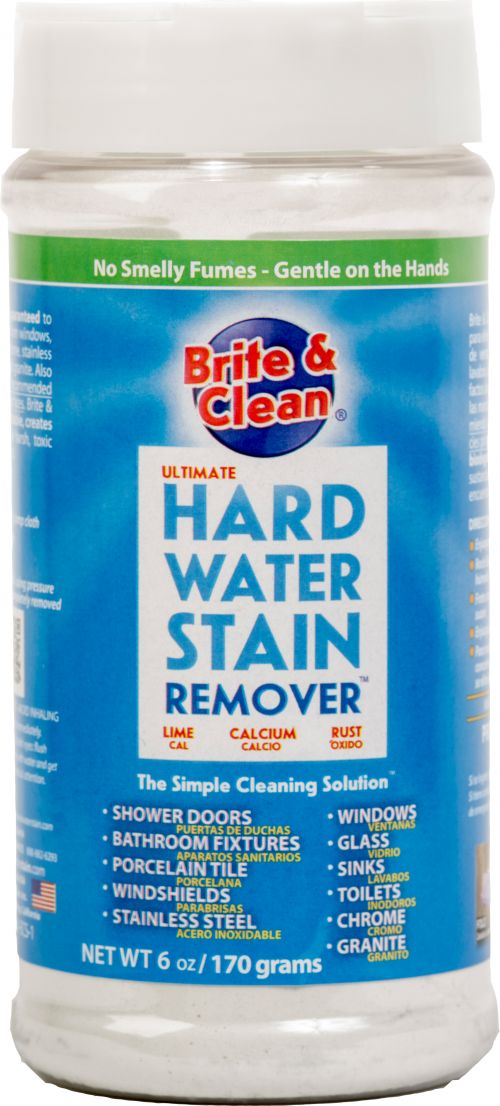 General Cleaning Supply