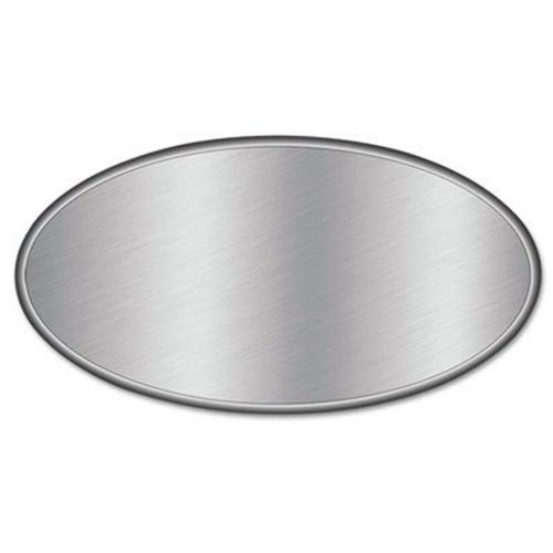 """HFA Foil Laminated Board Lid for 2046 9"""" Round Pack 500"""