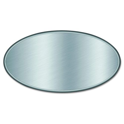 """HFA Foil Laminated Board Lid for 2047 7"""" Round Pack 500"""