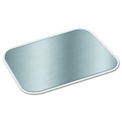 HFA Foil Board Lid for 2061/2062 Pack 500