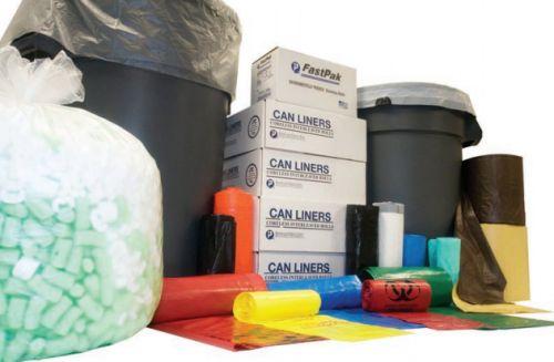 Hazardous Material Liners