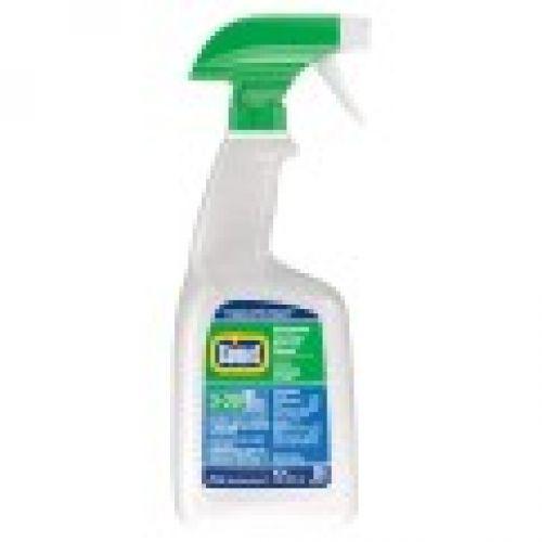 Liquid Disin Bathroom Cleaner Sanitizing 32 oz Spray Bottle