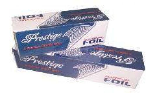 Western Prestige Heavy Duty Foil 18 x 500 Pack 1/case