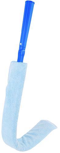 High Level Microfibre Sleeve 55cm 100684