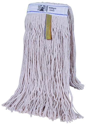 Kentucky PY Yarn Mop 16oz 100969