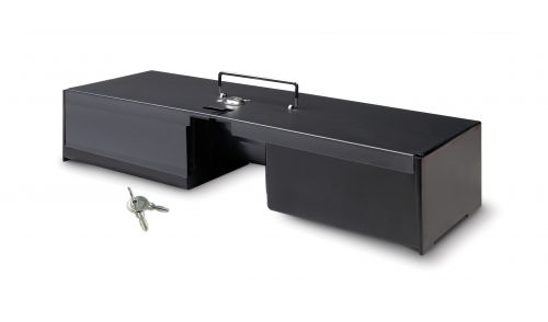 Safescan 4617L Cash Drawer Lid
