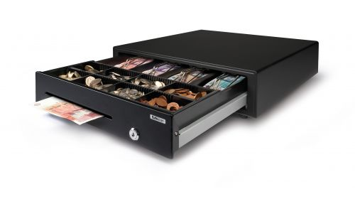 Safescan SD-4141 Cash Drawer