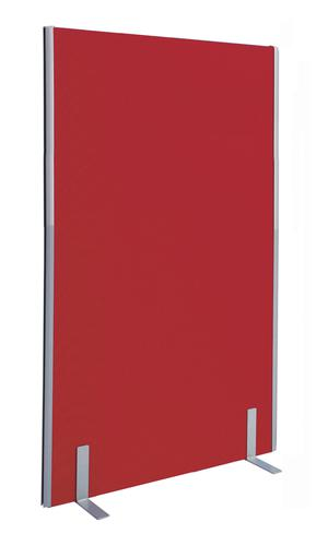 SpaceDivider - Red - 900(w) x 1200mm(h)