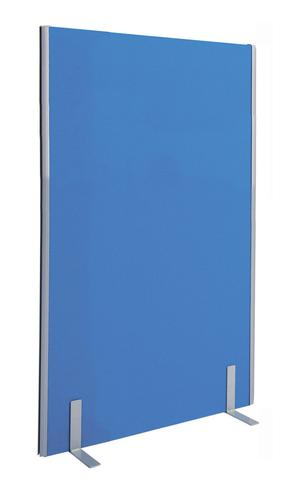 SpaceDivider - Blue - 900(w) x 1200mm(h)