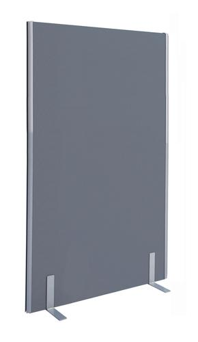 SpaceDivider - Grey - 900(w) x 1200mm(h)