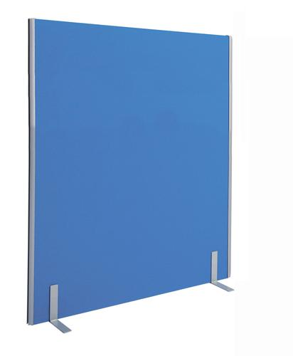 SpaceDivider - Blue - 1200(w) x 1200mm(h)