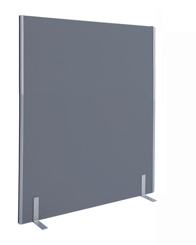 SpaceDivider - Grey - 1200(w) x 1500mm(h)