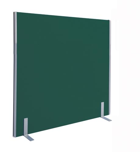 SpaceDivider - Forest - 1200(w) x 1800mm(h)