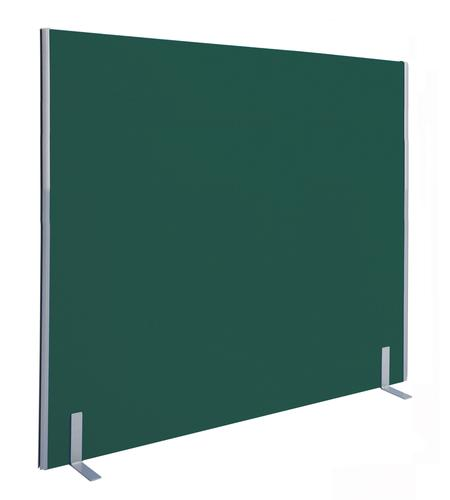 SpaceDivider - Forest - 1500(w) x 1800mm(h)