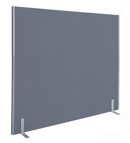 SpaceDivider - Grey - 1500(w) x 1800mm(h)