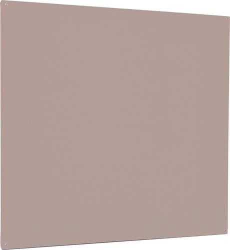 Accents Unframed Noticeboard - Natural - 1200(w) x 900mm(h)
