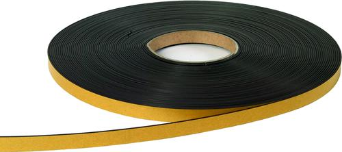 Magnetic Strip - 12.7mm x 30m (Self Adhesive)