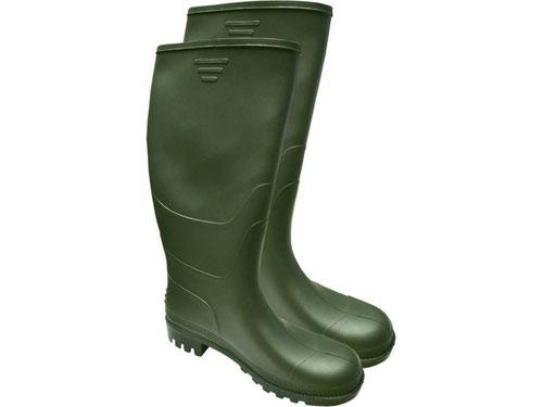 Centurion Wellington Boots - Size 41 (7)