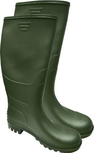 Centurion Wellington Boots - Size 43 (9)