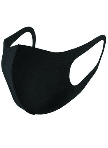 Washable Face Mask (pk24)