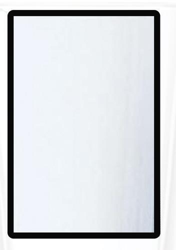 Magnetic A3 4 Document Frame - Black