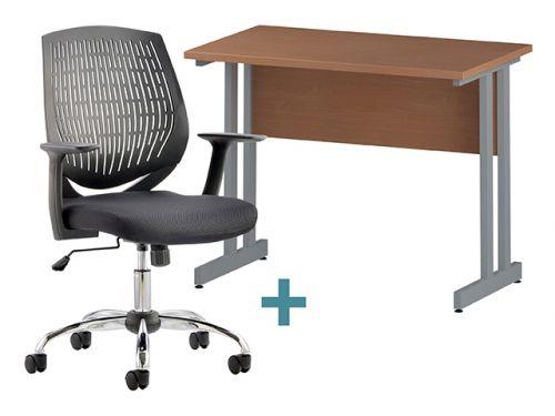 Home Working Furniture Premium Bundle