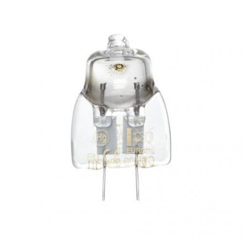 Tungsram 400W CSI/CID Tubular Special Showbiz Discharge Bulb 32000lm EEC-A Ref88495*Upto 10 Day Leadtime*