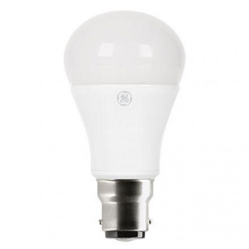 Tungsram 11W B22 GLS LED Bulb Dim 810lm EEC-Aplus 230V ExtWrmWhite Ref93010312 *Up to 10 Day Leadtime*