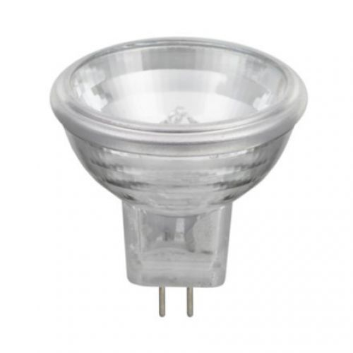 Tungsram 20W MR11 Closed GU4 Halogen Bulb 205lm Dimmable EEC-C Ref93010671 *Up to 10 Day Leadtime*