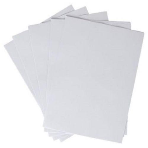 WhiteBox Paper A3 White [5 x 500 Sheets]