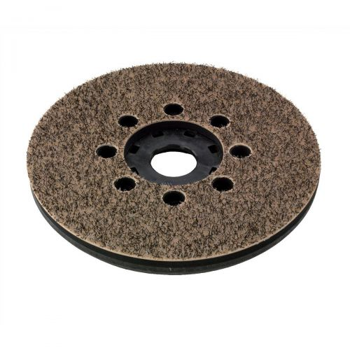 Numatic Pad Drive for LoLine Floor Cleaner NLL332 Ref 606111